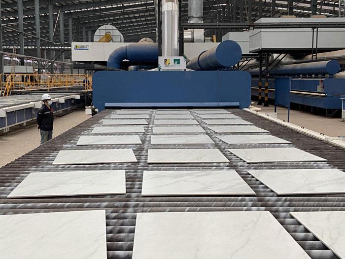 2020新姿态:大润发广西生产基地顺利投产